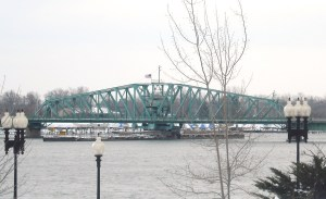 GI FREE BRIDGE